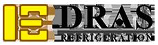 DRAS-Logo